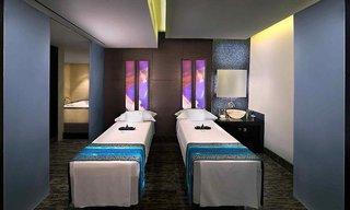 Hotel Sofitel Abu Dhabi Corniche Wellness