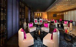 Hotel Sofitel Abu Dhabi Corniche Bar