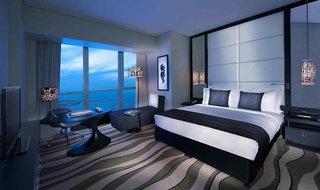 Hotel Sofitel Abu Dhabi Corniche Wohnbeispiel