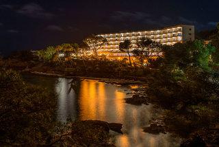 Hotel Coronado Thalasso & Spa Außenaufnahme