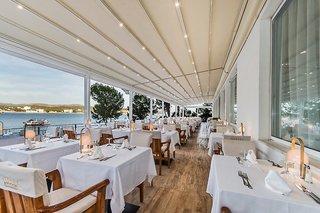 Hotel Coronado Thalasso & Spa Restaurant
