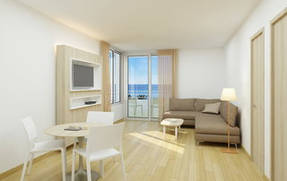 Hotel Palia Sa Coma Playa Wohnbeispiel