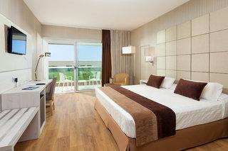 Hotel Best Semiramis Wohnbeispiel