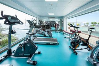 Hotel Best Semiramis Sport und Freizeit