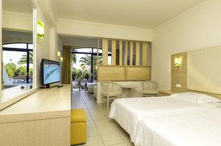 Hotel Kresten Palace Wohnbeispiel