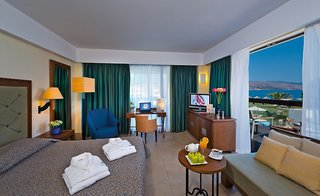 Hotel Cavo Spada Luxury Sports & Leisure Resort & Spa Wohnbeispiel