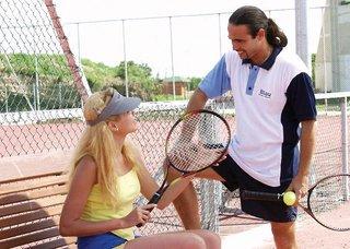 Hotel Blau Varadero Sport und Freizeit