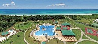 Hotel Blau Varadero Pool