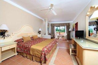 Hotel Grand Bahia Principe Turquesa Wohnbeispiel