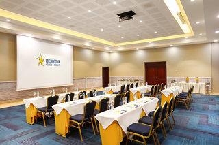 Hotel Iberostar Selection Bavaro Konferenzraum
