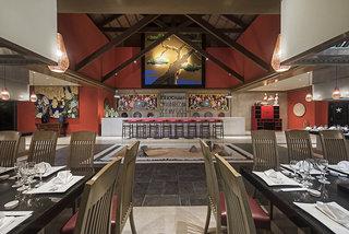 Hotel Iberostar Selection Bavaro Restaurant