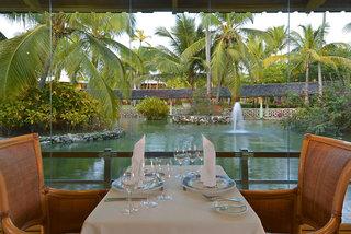 Hotel Iberostar Selection Bavaro Terasse