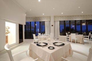 Hotel Iberostar Grand Salome - Erwachsenenhotel Restaurant