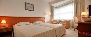 Hotel Aristos Wohnbeispiel