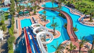 Hotel Liberty Hotels Lara Sport und Freizeit