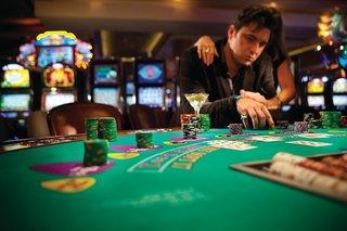 Hotel Hard Rock Hotel & Casino Punta Cana Party