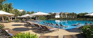 Hotel Hard Rock Hotel & Casino Punta Cana Pool