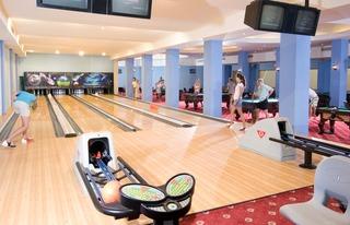 Hotel Titanic Beach Spa & Aqua Park Sport und Freizeit