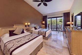 Hotel Grand Palladium Kantenah Resort & Spa Wohnbeispiel