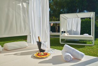 Hotel HYB Eurocalas Aparthotel Relax
