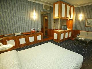 Hotel Dei Cavalieri Wohnbeispiel