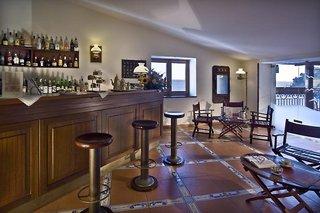 Hotel Best Western Premier Collection Ravello Art Hotel Marmorata Bar