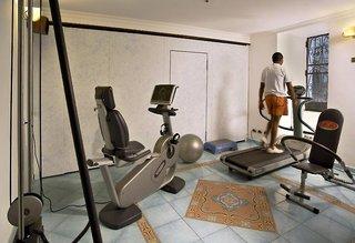 Hotel Best Western Premier Collection Ravello Art Hotel Marmorata Sport und Freizeit
