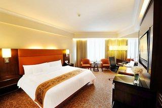 Hotel Rembrandt Hotel & Suites Wohnbeispiel