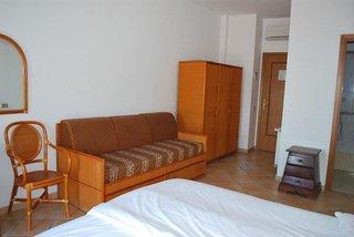 Hotel President Splendid Wohnbeispiel