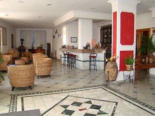 Hotel President Splendid Restaurant