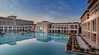 Hotel Rixos Premium Belek Pool