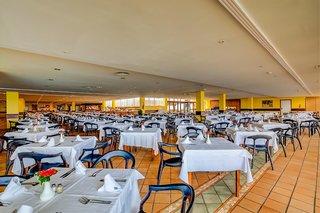 Hotel SBH Club Paraiso Playa Restaurant