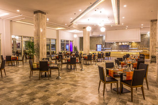 Hotel Albatros Sea World Marsa Alam Restaurant