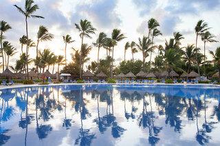 Hotel Bahia Principe Grand Bavaro Pool