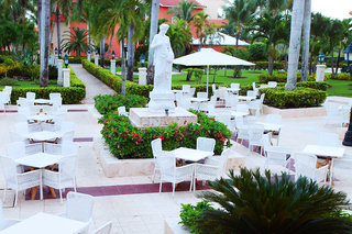 Hotel Bahia Principe Grand Bavaro Restaurant