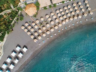 Hotel Out of the Blue Capsis Elite Resort Strand