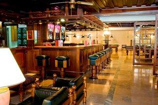 Hotel Hotel Balaia Mar Bar