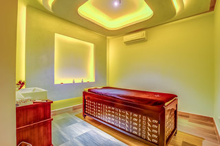 Hotel AMC Royal Hotel & Spa Wellness