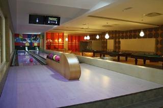 Hotel Adalya Resort & Spa Sport und Freizeit
