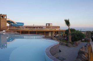 Hotel Adalya Resort & Spa Pool