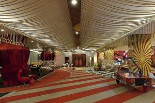 Hotel Delphin Imperial Sport und Freizeit