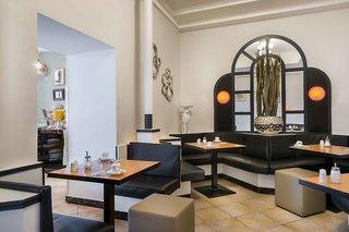 Hotel Novum Hotel Congress Wien Bar