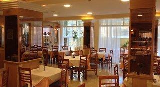 Hotel Amoros Restaurant