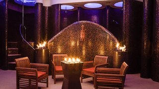 Hotel Doris Spa Wellness