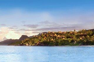 Hotel MAIA Luxury Resort & Spa Luftaufnahme
