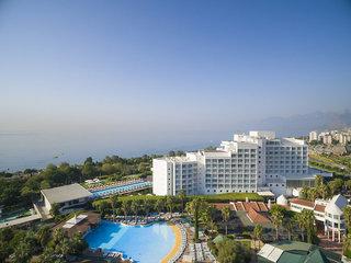 Hotel Hotel Su Außenaufnahme