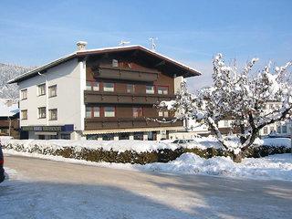 Hotel Gasthof Hoppeter Außenaufnahme