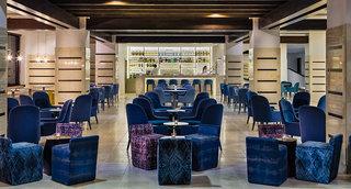 Hotel H10 Estepona Palace Bar