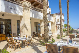Hotel Ancient Sands Golf Resort Restaurant