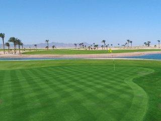 Hotel Ancient Sands Golf Resort Sport und Freizeit